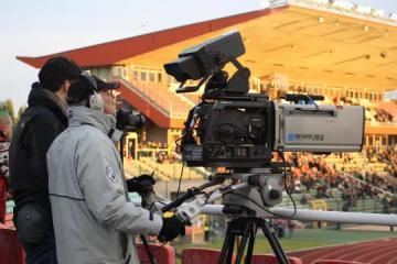 livestreams football