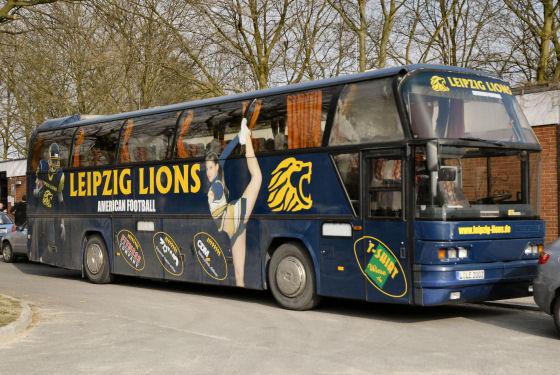 berlin leipzig bus