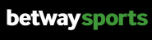 betway sports - sportwetten seite 152x40