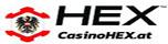Seriöse Online Casinos Österreich von CasinoHEX.at